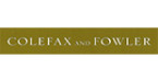 partner colefax and fowler