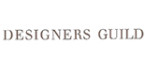 partner designer guild
